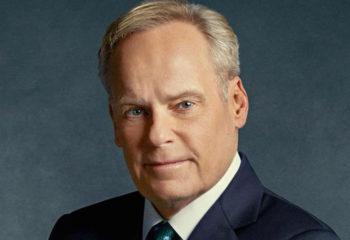 Portrait of Tyler Mathisen