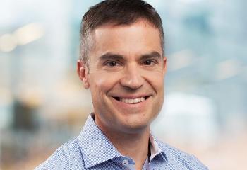 Portrait of Dan Wattendorf, MD